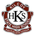 Kilcoy State High School